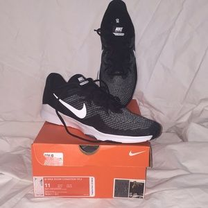 Nike Athletic Training  Sneakers